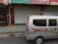 出租泰丰花园2层共100平米1500元/月商铺
