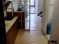 出租万泰亲亲家园1室1厅1卫36平米1000元/月住宅