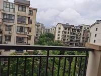 御泉湾二期风景苑多层花园洋房双阳台毛坯两房带杂物间低价出售,满五唯一