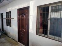 出租芙蓉小区50平米500元/月住宅
