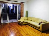 出租山水人家2室2厅1卫93平米1050元/月住宅