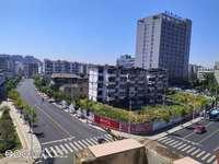 出租柏树苑小区2室1厅1卫60平米800元/月住宅
