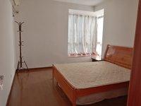 出租锦绣江南2室2厅1卫93平米1600元/月住宅