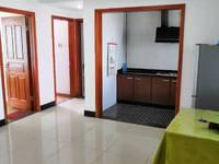 出租栢景雅居2室1厅1卫70平米1500元/月住宅
