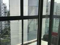 新潭故里电梯10楼3室2厅房屋出租