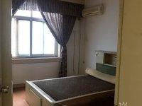 出租上新新村3室1厅1卫71平米800元/月住宅