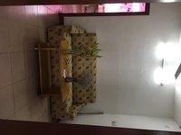 地质队大门对面制药厂宿舍三楼2室900元/月住宅