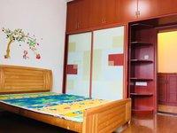 出售永佳香山翠谷2室1厅1卫75平米62万住宅