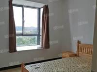 出租求真苑3室2厅1卫94平米面议住宅