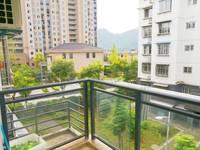 出租桑园小区3室2厅1卫120平米1500元/月住宅