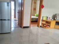 出租宇隆广场3室1厅1卫80平米500元/月住宅