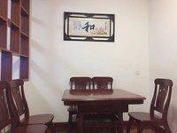 出租锦绣横江1室1厅1卫50平米面议住宅