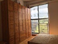 交通便利温馨舒适拎包入住的单身公寓