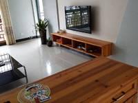出租江南新城西区金杉苑3室2厅1卫1800元/月住宅