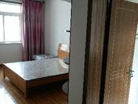 屯溪区稽灵山路34号假日公寓4栋403室