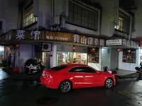 出租华馨苑110平米5000元/月商铺