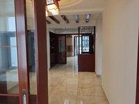 出售名人大厦3室2厅2卫144平米120万住宅