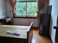 出租气象局宿舍2室1厅1卫600元/月住宅