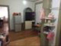 出租丰华大市场2室1厅1卫56平米500元/月住宅