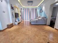 出售文盛庄园B区3室2厅2卫113平米120万住宅