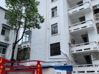 出租荷花池小区2室1厅1卫60平米700元/月住宅