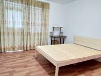 出租其他2室1厅1卫70平米1000元/月住宅
