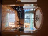 出租地质队3室2厅1卫100平米1200元/月住宅
