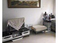 出租上新新村3室1厅1卫98平米850元/月住宅