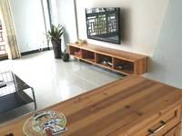 出租江南新城3室2厅1卫120平米800元/月住宅
