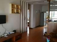 出租江南新城2室2厅1卫95平米1800元/月住宅