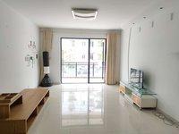 出售江南新城2室2厅1卫99平米118万住宅南北通透双好学区