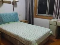 出租其他3室1厅1卫90平米360元/月住宅