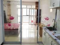 出租万泰亲亲家园1室1厅1卫43平米1100元/月住宅