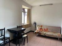 出租其他2室1厅1卫60平米750元/月住宅