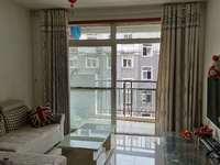 稽灵山游乐场对面假日公寓小区整房出租