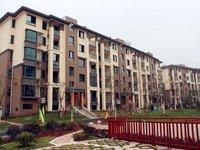 阳湖品质小区,御泉湾2期多层架空1楼,2房2厅1卫六中学区,刚需首选。