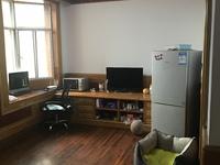黄山市医院宿舍 阳湖镇政府对面 3室1厅1厨1卫,两房有空调 ,拎包入住。