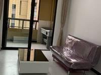 出租绿地滨江一号3室2厅1卫92平米2300元/月住宅