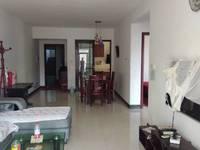 出租黄山碧桂园2室2厅1卫87平米1300元/月住宅