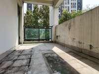 出售栢景雅居4室2厅2卫176平米188万住宅