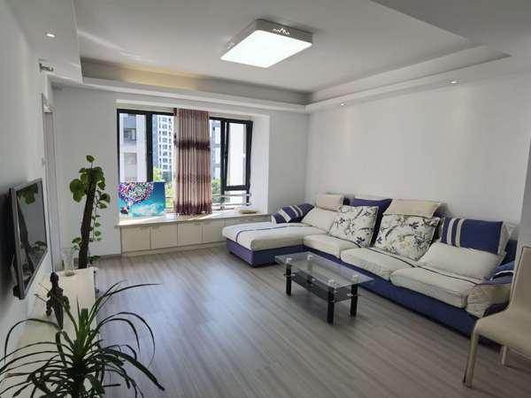 出售栢景雅居3室2厅2卫131平米185万住宅