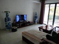 出租栢景雅居3室2厅2卫123平米1800元/月住宅