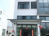 出租中国供销黄山农产品物流园160平米2200元/月商铺