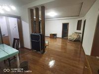 出租江南新城3室2厅2卫122平米1800元/月住宅