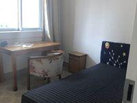 出租上塘新村2室2厅1卫75平米1200元/月住宅