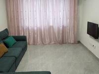 出租西镇小区2室2厅1卫71平米1500元/月住宅