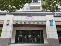 出租黎阳in巷120平米4500元/月商铺