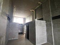 出售多弗 玖号公馆2室2厅2卫64.21平米58万住宅