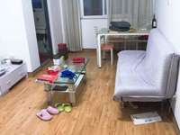 出租新潭2室1厅1卫60平米1000元/月住宅
