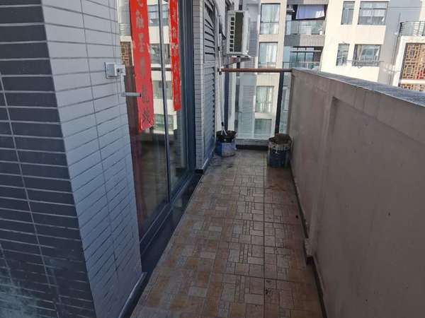 玉屏府 电梯精装两室出租,租金便宜 ,地理位置好,生活方便